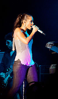 Alicia Keys at the Summer Sonic Festival crop.jpg