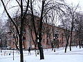 Gallery House on Sokalska - Kiev - Back.jpg
