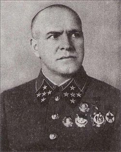Georgi Zhukov in 1940.jpg