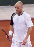 Andre Agassi 2005 US Clay Court 140x190.jpg