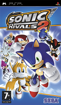 Sonic Rivals 2.png