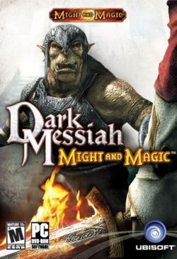 Dark Messiah Might And Magic DVD Cover.jpg