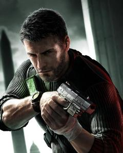 Sam Fisher SCC.jpg