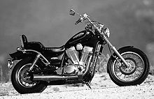 1997 suzuki intruder 1400+side view.jpg