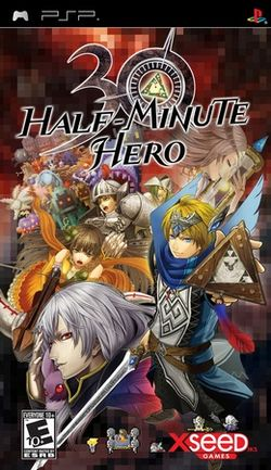 Half minute hero psp cover.jpg